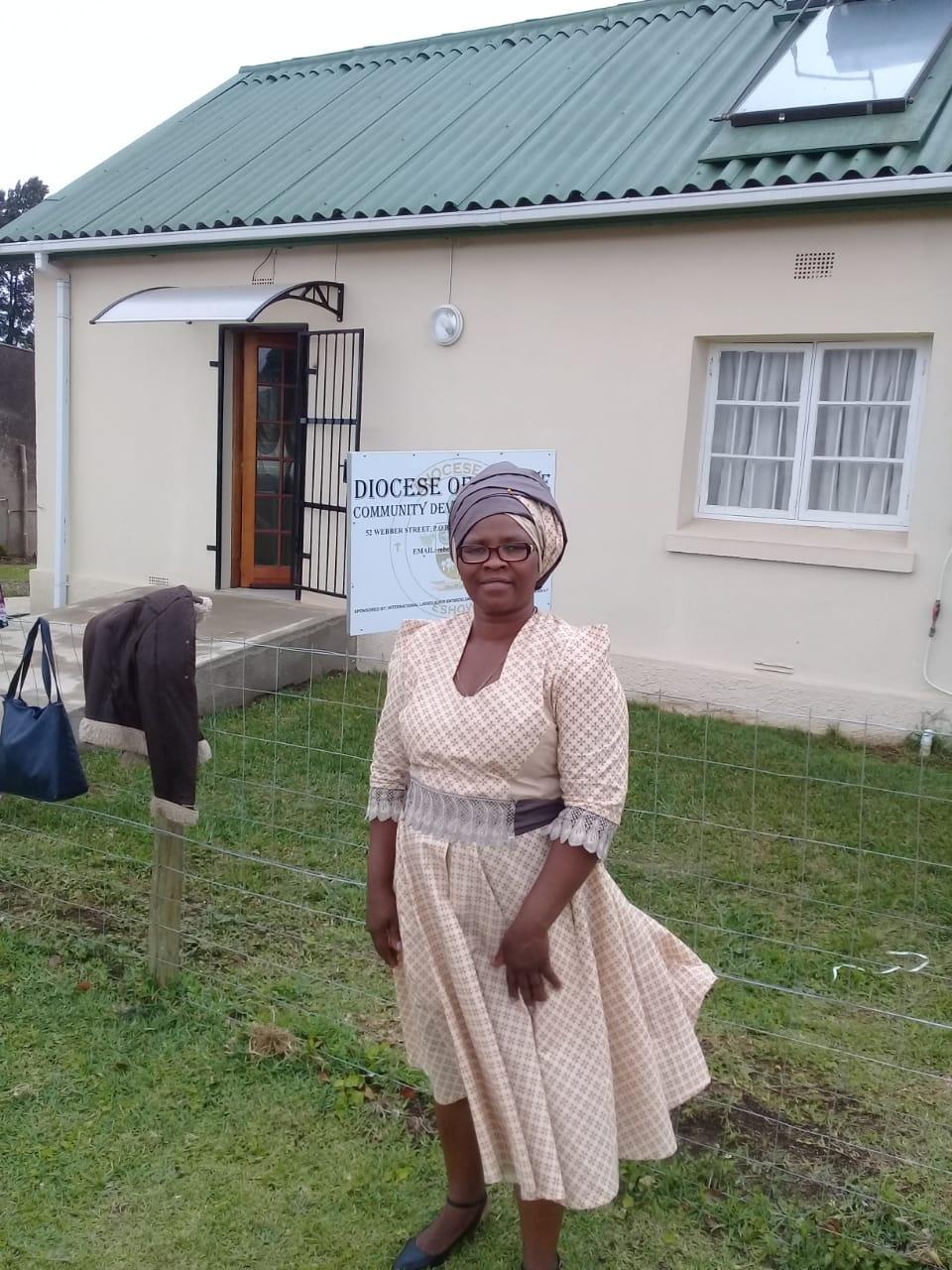 Yebo Zululand Office 001