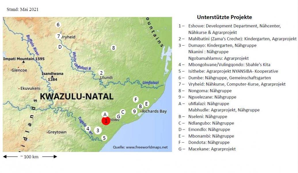 Map0521