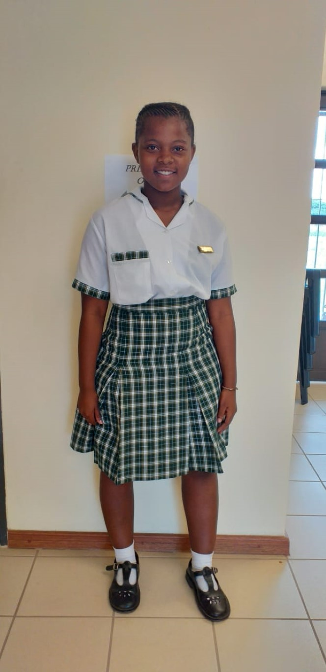 new-school-uniform