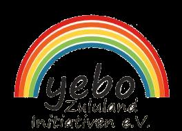Yebo Zululand Initiativen e.V.